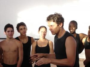 training-cuba-maart-06-122