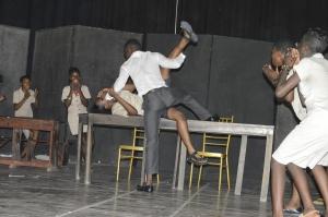 7nrtp-choreotraining